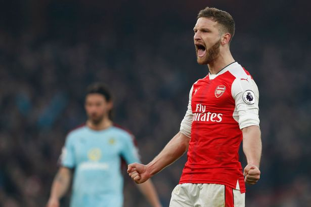 arsenals-shkodran-mustafi-celebrates-after-the-game