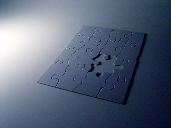 missing-a-piece-to-my-puzzle-1532155